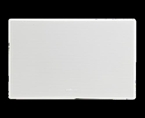Polk Audio 255c-RT Vanishing RT Series Two-Way In-Wall Center Channel Speaker (Single)