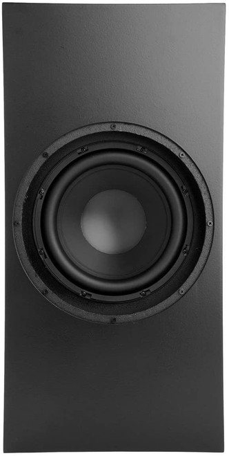 Polk Audio CSW100 In-Floor or In-Ceiling 10 Inch Subwoofer
