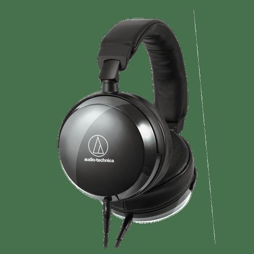 Audio Technica ATH-AP2000Ti ATH-AP2000Ti