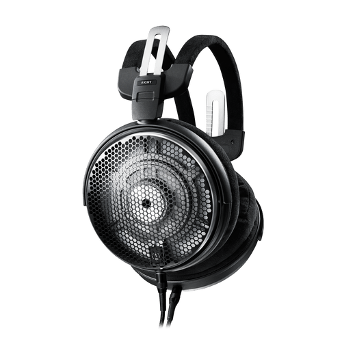 Audio Technica ATH-ADX5000 Audiophile Open-Air Dynamic Headphones