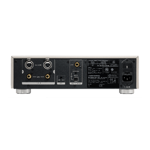 Audio Technica AT-HA5050H Hybrid Headphone Amplifier