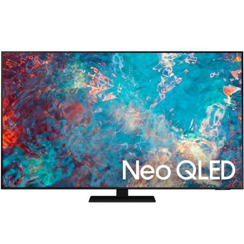 "Samsung 65"" 4K UHD HDR QLED Tizen Smart TV (QN65QN85AAFXZC)"