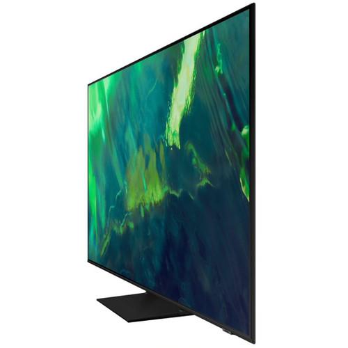 "Samsung 65"" 4K UHD HDR QLED Tizen OS Smart TV (QN65Q70AAFXZC)"