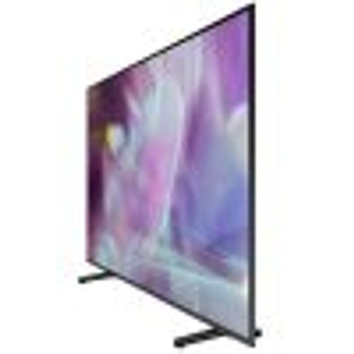 "Samsung 60"" 4K UHD HDR QLED Tizen Smart TV (QN60Q60AAFXZC )"