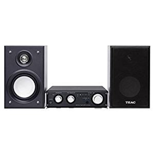 Teac HR-S101-BB