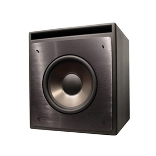 KLIPSCH KW120THX PASSIVE SUBWOOFER WITH FREE SHIPPING