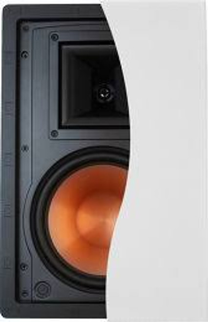 KLIPSCH R3800WII IN WALL SPEAKER