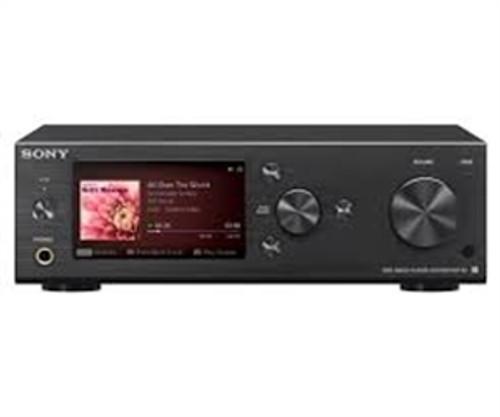 Sony HAP-S1Sony HAP-S1