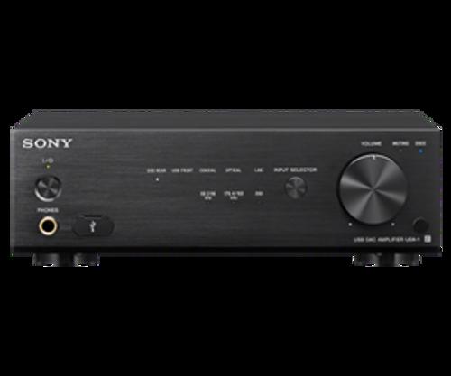 Sony UDA-1B