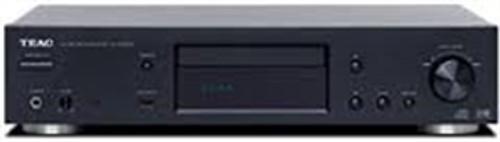 Teac CD-P800NT