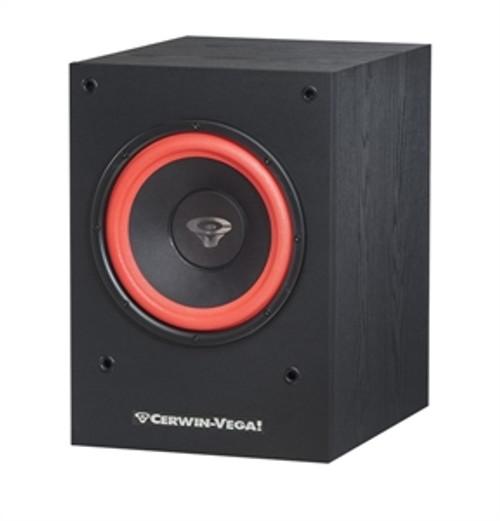 Cerwin Vega SL10S