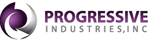Progressive Industries, Inc.