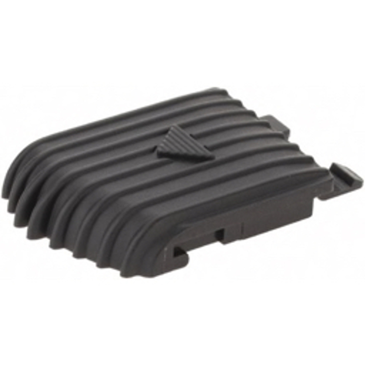 Mitutoyo 09GAA185 Battery Cover CE Type
