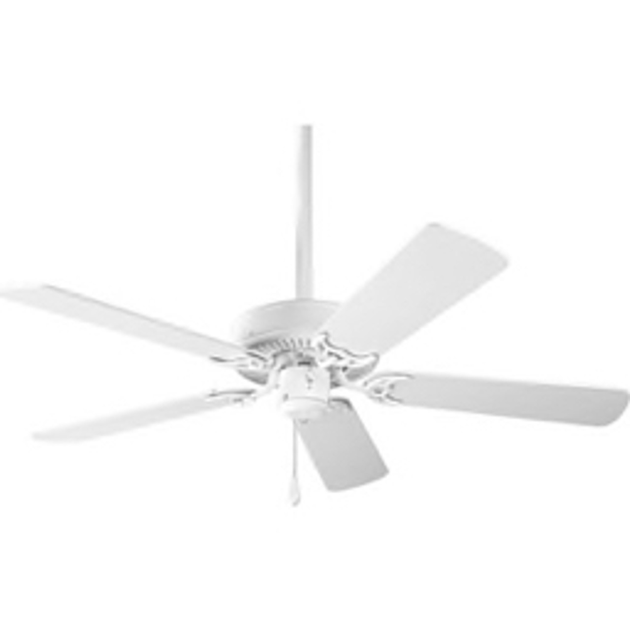 P250030 Progress Lighting Ceiling Fan 42 5 Blade Fan