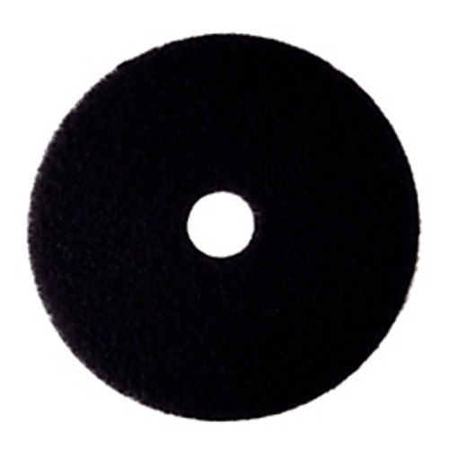 3M™ - Floor Pad - 7300 High-Productivity Floor Stripping Pads - CA of 5
