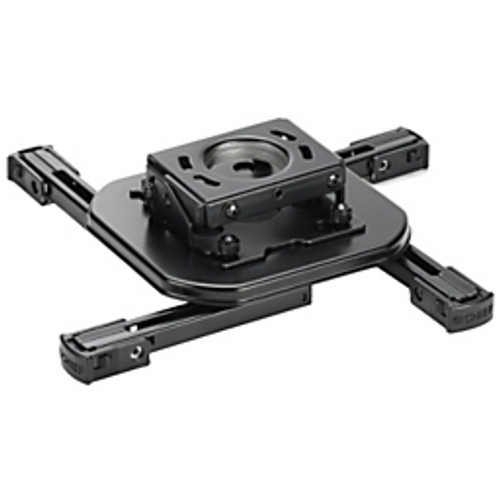 Infocus - Wall mount bracket - Ceiling Mount for Projector