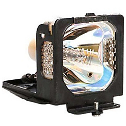 Acer - Projector Lamp - Replacement Lamp - for P7500- /2,000