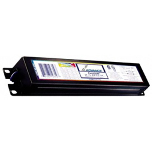 Philips Advance - Ballast - T8 Ballast