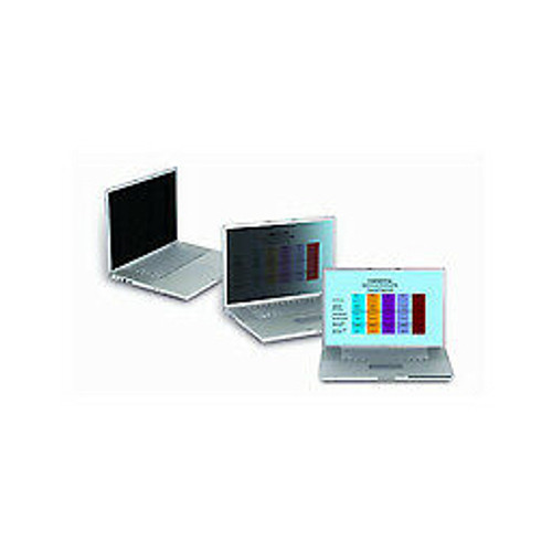"""3M™ - Privacy Filter - 12.1"""" Widescreen Unframed Laptop and Lcd"""
