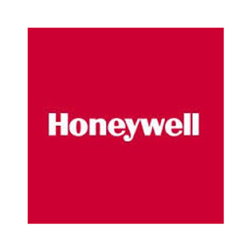 "Honeywell® - Hvac - Brass Pneumatic Fitting - 5-32"" Barbed x 1-4"" Barbed"