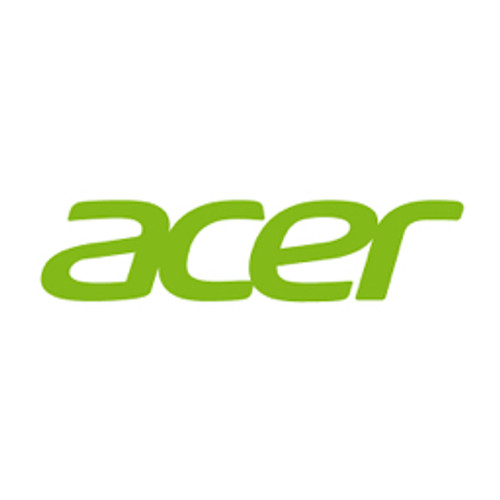 """Acer - Monitor, 24"""" Wide, 1920x1080,350cd/m2"""
