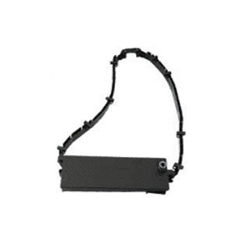 IBM® - Remanufactured Ribbon - Clover Imaging Group 4224 High Yield W-METAL Shielded Ribbon - CA of 2