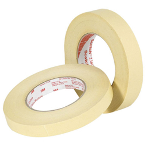 3M™ - Tape - 2380 High Temperature Masking Tape - CA of 24