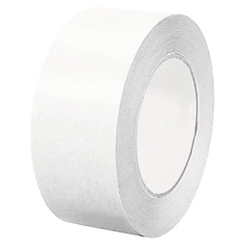 "3M™ - Transfer Tape - 8810 Thermally Conductive Adhesive Transfer Tape - Tape, 3m8810,2"" x 36 yds, White - CA of 6"