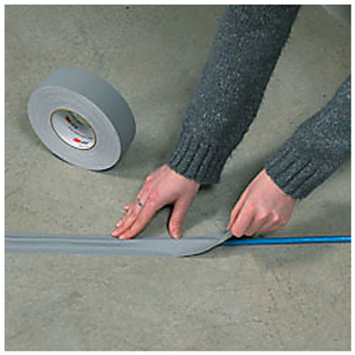 3M™ - Cloth tape - 3M 6910 Gaffers Tape - CA of 3
