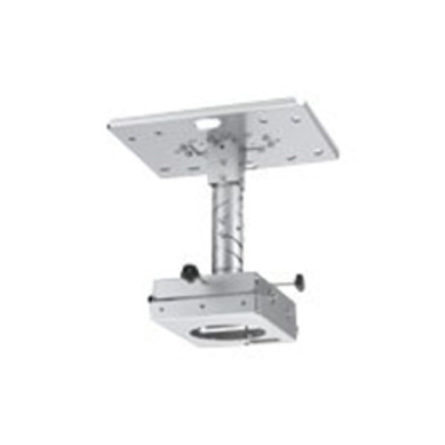 Panasonic - Wall mount bracket - Ceiling Mount for Projector