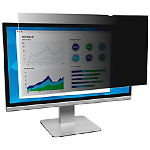 3M™ - Privacy Filter - Privacy Display Screen Filter