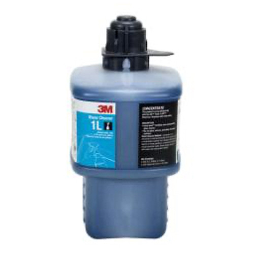3M™ - Glass or window cleaners - 1l Glass Cleaner Concentrate