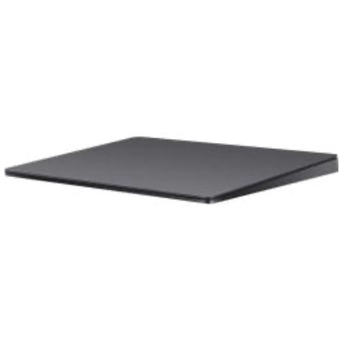 Apple - Keyboards - Magic Trackpad 2 - Space Gray - Wireless - Bluetooth® - Touch Scroll - Symmetrical