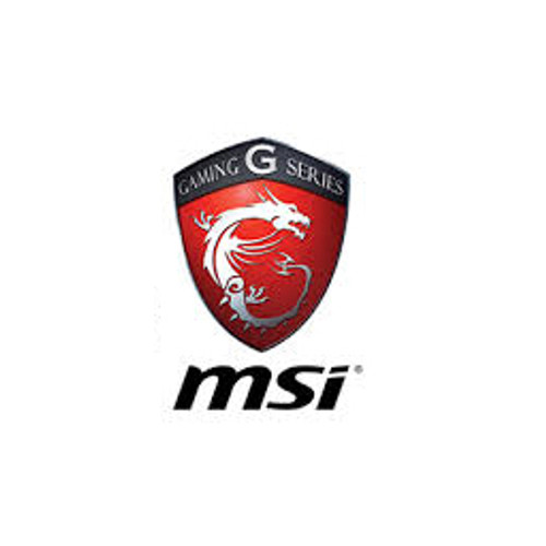 """MSI® - Gs66 Stealth 15.6"""" 240hz 3ms Ultra Thin and Light Gaming Laptop Intel® Cor"""