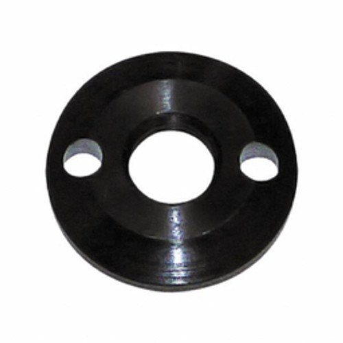 3M™ - Power Sander Ball Bearing for Use with 3M Disc Sander 28408
