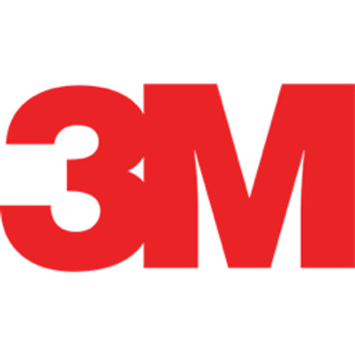 3M™ - Privacy Filter 24in. Unframed Widescreen 16-9 for Desktop Lcd Monitor