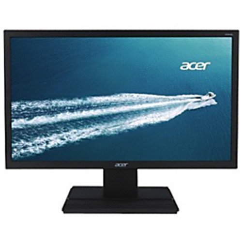 Acer - Monitor - 5 Ms - X1163 Value 3D 3000 Lumens
