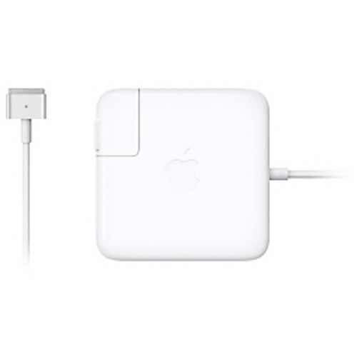 Apple - Adapter - 60w Magsafe 2 Power Adapter - Macbook Pro with 13-Inch Retina Display - 60W Magsafe 2 Power Adapter USA