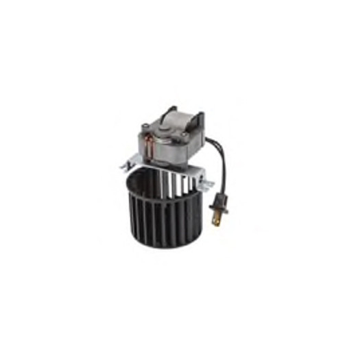 Broan® - Exhaust Fan Blower - Blower Assembly for Broan® Nutone 162 Heater