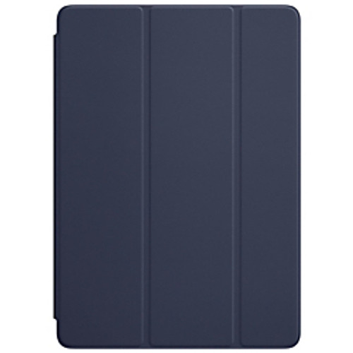 Apple - Mobile Phone Case - Cover Case - Cover for Ipad