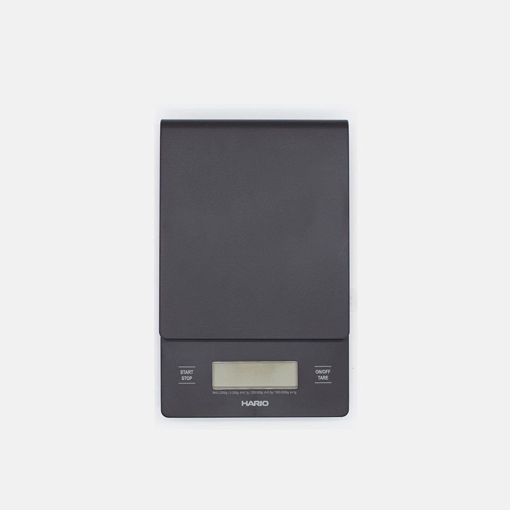 HARIO SCALE & TIMER