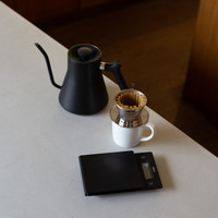 FELLOW STAGG POUR-OVER ELECTRIC KETTLE