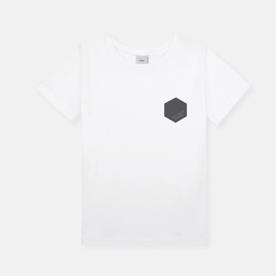 PCR x KOTN T-shirt