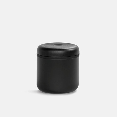 FELLOW ATMOS VACUUM CANISTER - 0.7L