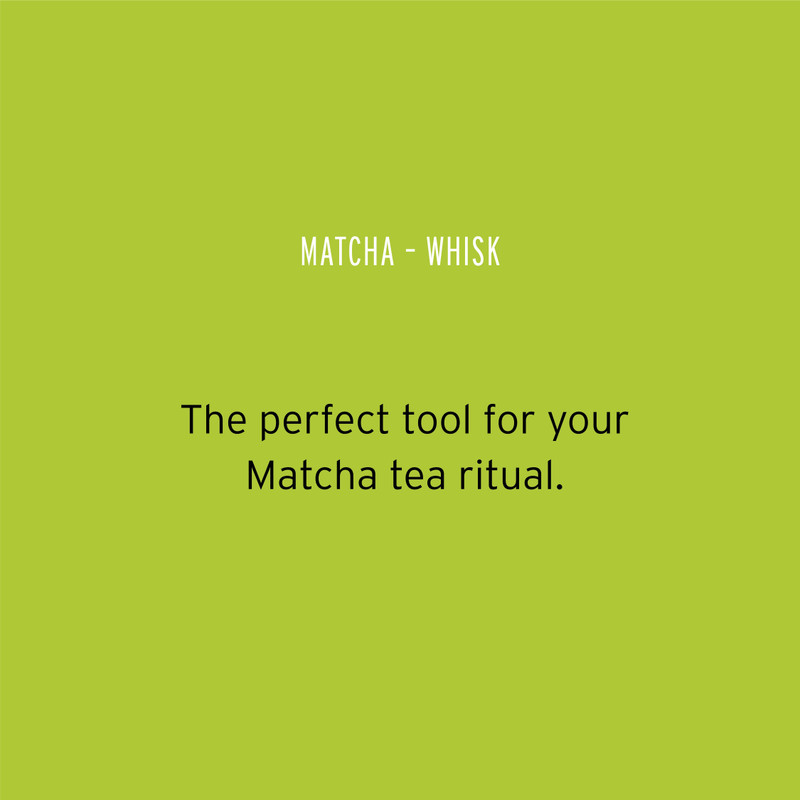 Pluck Tea – 'MATCHA' Organic Superfood powder – from the fields of Japan