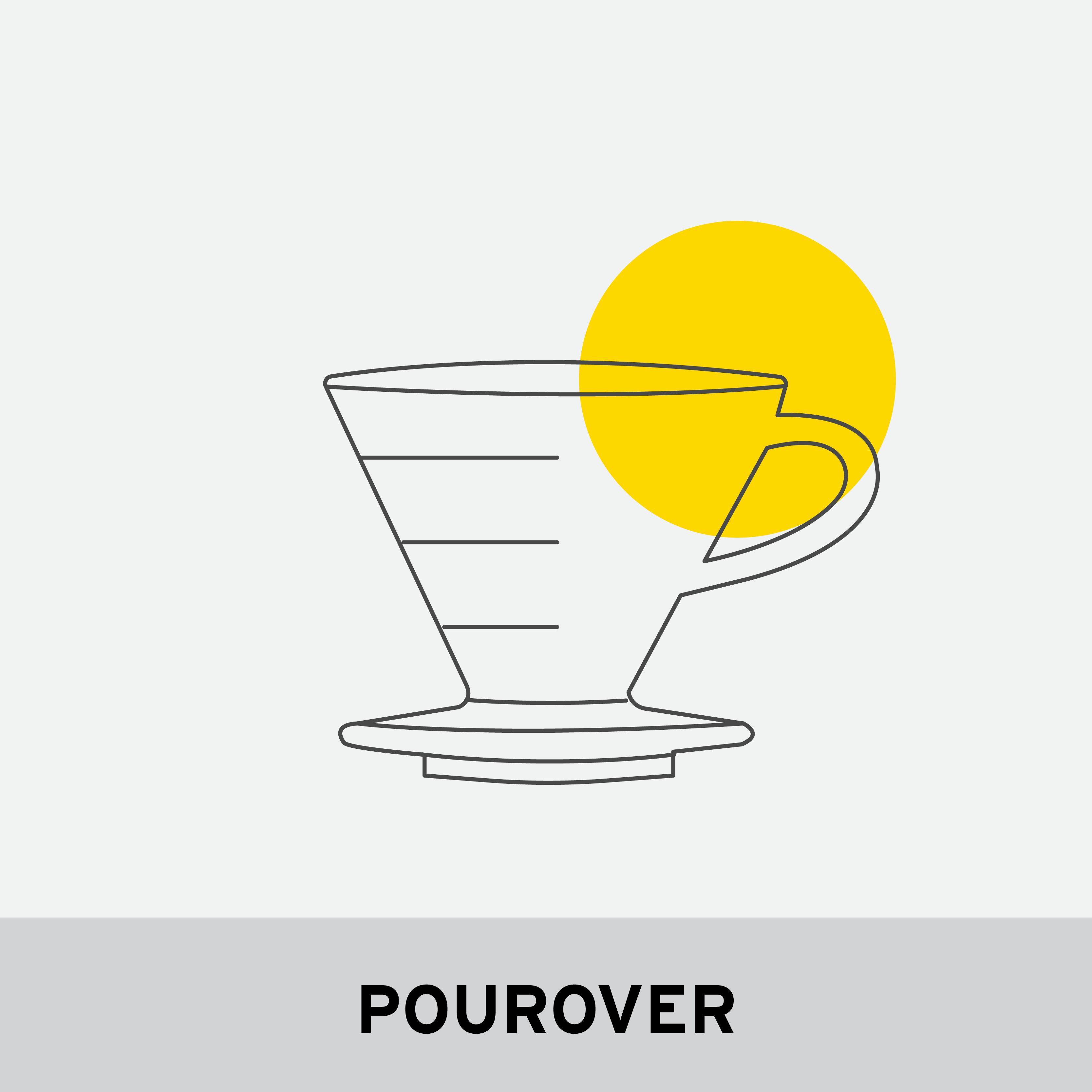 POUROVER