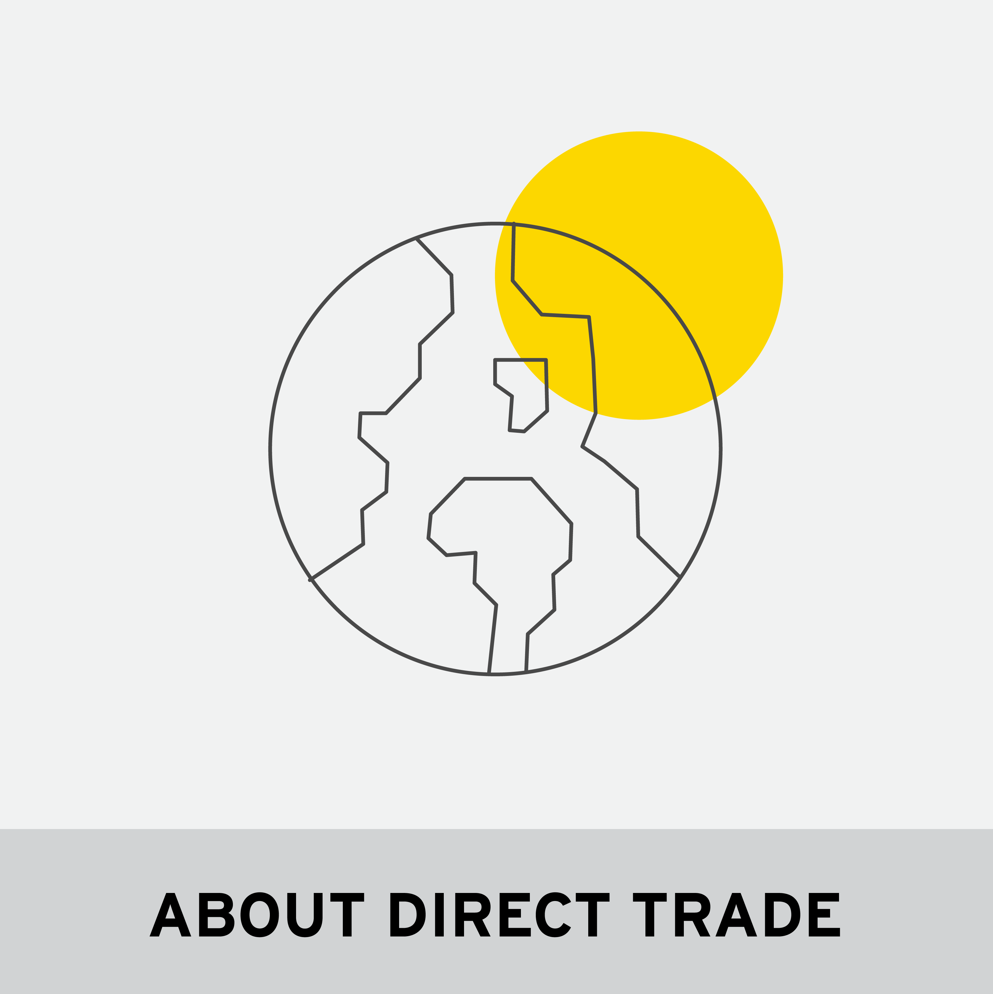 ABOUT DIRECT TRADE