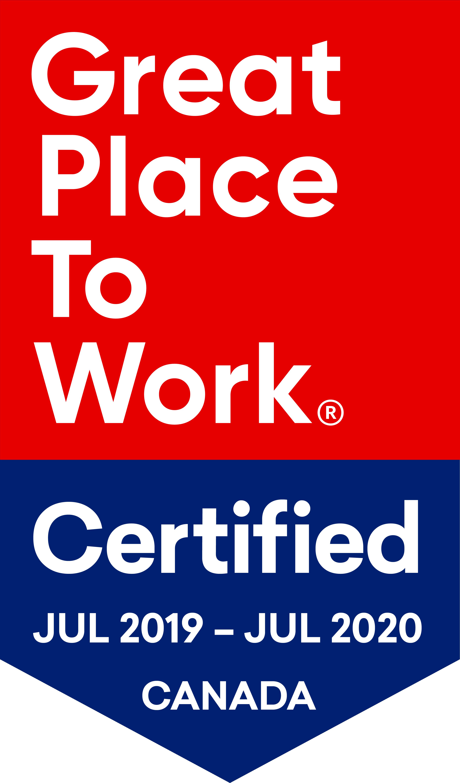 gptw-certified-2019-07-jul-2019-jul-2020-en.png