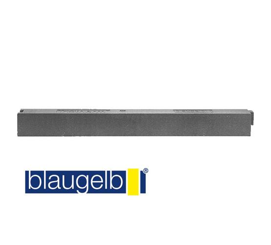 Precadru blaugelb Triotherm - pentru ferestre și uși