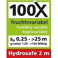 Hydrosafe